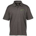 Jepson Performance Blend Polo - Men's