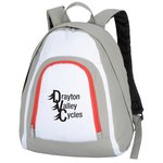 Daytripper Backpack - Closeout