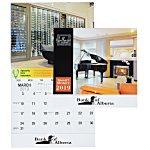 Smart Money Appointment Calendar