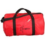 Mini Duffel Bag - Closeout