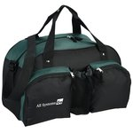 Game Duffel Bag - Closeout