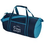 Punch Barrel Duffel