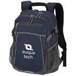 Pioneer Laptop Backpack