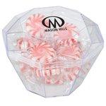 Diamond Delight - Starlight Mints