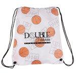 Sports League Sportpack - Basketball - Overstock