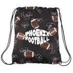 Sports League Sportpack - Football - Overstock