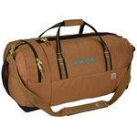 Carhartt Legacy Duffel Bag