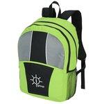 Centre Line Backpack