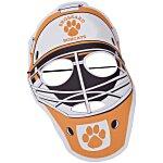 Soft Foam Mask - Hockey