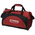 Sprinter Duffel Bag - Closeout