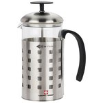 Swiss Force French Press