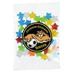 Goody Bag - Starzmania