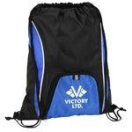 Soaring Sportpack - Closeout