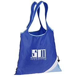 View a larger, more detailed picture of the Latitudes Foldaway Shopper